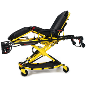 Stryker Power-PRO XT - Stryker Power Cot - Soma Tech Intl
