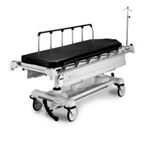 Stryker 720 Stretcher - Soma Technology, Inc