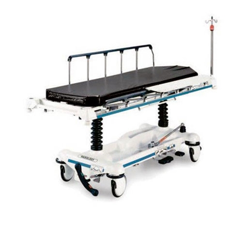 Stryker 721 Stretcher - Soma Technology, Inc