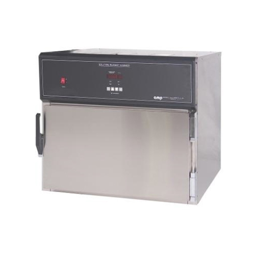 CMP DSW3AE (Table Top Cabinet) - Soma Technology, Inc.