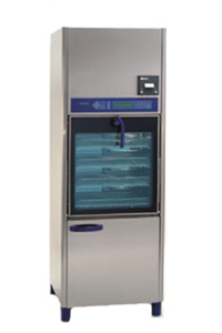 Getinge 46 Washer Disinfector - Soma Technology, Inc.
