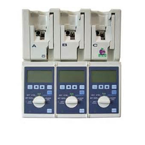Hospira Plum XL3 Infusion Pump