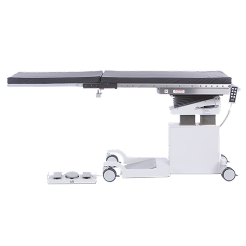 idi Aspect 100UCPLUS Surgical Table - Soma Technology, Inc.