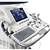 Logiq E9 Ultrasound - Soma Technology, Inc.