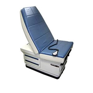 Soma Technology, Inc. - Midmark Ritter 405 Power Exam Table