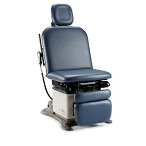 Midmark/Ritter 230 Power Procedure Table - Soma Technology, Inc