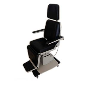 Midmark/Ritter 491 Power Otolaryngology Table - Soma Technology, Inc