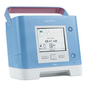 Philips Respironics Trilogy - Ventilator - Soma Technology, Inc.