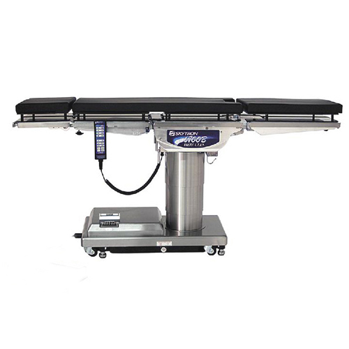 Skytron 6700 Hercules Surgical Table - Soma Technology, Inc.