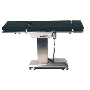 Skytron Elite 3500 Surgical Table - Soma Technology, Inc.