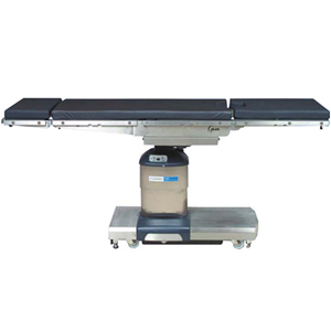 Steris Amsco Cmax 4085 Surgical Table - Rental - Soma Technology, Inc