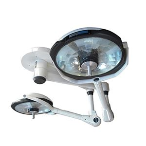 Refurbished Steris SQ240 Surgical Lights