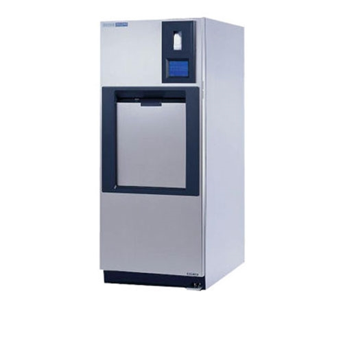 Steris Amsco Century V116 Sterilizer - Soma Technology, Inc.