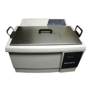 Steris Amsco Reliance Sonic 550 - Soma Technology, Inc