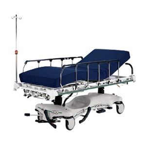 stryker 1550 stretcher - Soma Technology, Inc