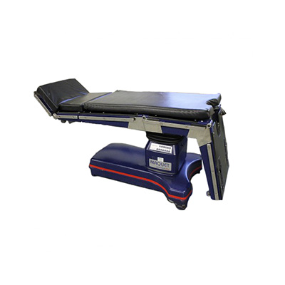 Maquet Alphastar Operating Table - Soma Technology, Inc.