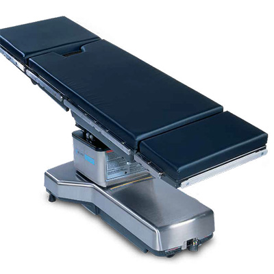 Steris Amsco 3085SP Surgical Table - Soma Technology, Inc.