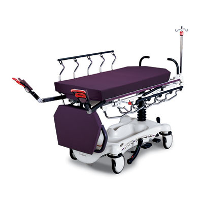 Stryker 1061 Gynnie - Soma Technology, Inc.