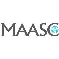 MAASC 2017 Conference