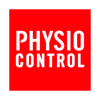 AEDs by Physio Control