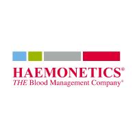 Autotransfusion Devices by Haemonetics