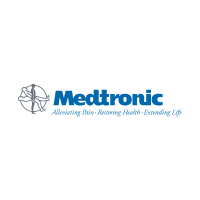 Capnography Monitors by Medtronic