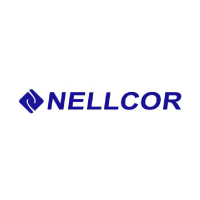 Capnography Monitors by Nellcor