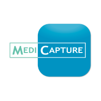 Capture Devices by MediCap