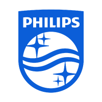 Patient Monitors by Philips
