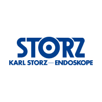 Endoscopy Equipment by Storz