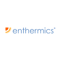 Fluid Warmers by Enthermics
