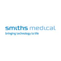 Fluid Warmers by Smiths Medical