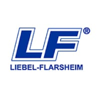 Injectors by Liebel Flarsheim