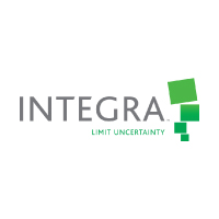 Neurosurgical Equipment by Intregra