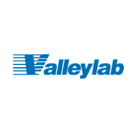 Neurosurgical Equipment by Valleylab