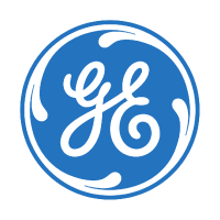 Stress Test Systems by GE
