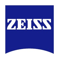 Surgical Microscopes by Zeiss
