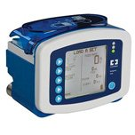 Enteral feeding pumps offered by Soma Tech Intl