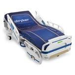 Beds, Hospital Beds, MedSurg Beds offered by Soma Tech Intl