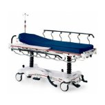 Stretchers offered by Soma Technology, Inc.