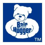 Bair Hugger Warmers offered by Soma Technology, Inc.