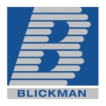 Blickman Warmers offered by Soma Technology, Inc.