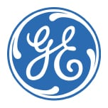 GE Medical Equipment offered by Soma Technology, Inc.