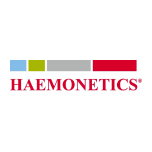 MHaemonetics Autotransfusion Devices offered by Soma Technology, Inc.