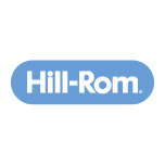 Hill Rom Stretchers offered by Soma Technology, Inc.