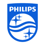 Philips Medical Products offered by Soma Technology, Inc.