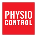 Physio Control Defibrillators offered by Soma Technology, Inc.