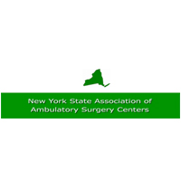 NYSAASC 2017 Conference