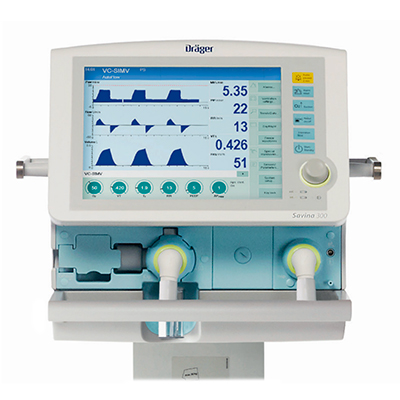 dr ger savina 300 featuring quick operational readiness with rh somatechnology com savina ventilator service manual savina ventilator user manual