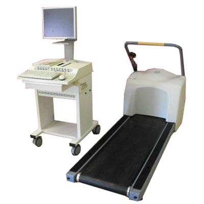 CASE Stress Test - Soma Technology, Inc.